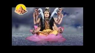 Shiv chalisa | Maha Mrityunjaya Chalisa | Mrityunjaya  By Anuradha Paudwal-Mahamrityunjaya Mantra