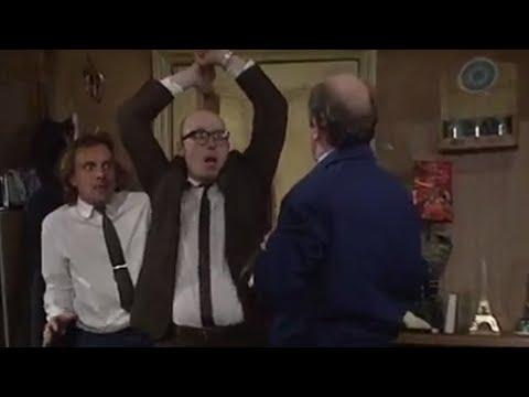 Video Mr Gas Man! - Bottom - BBC download in MP3, 3GP, MP4, WEBM, AVI, FLV January 2017