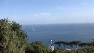Vietri Sul Mare Italy  city images : Vietri sul Mare – Italy (Italia)