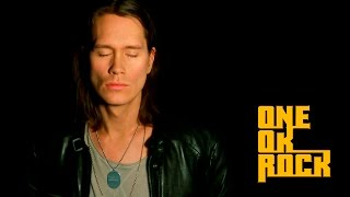 ONE OK ROCK - 完全感覚 Dreamer (Cover) Video