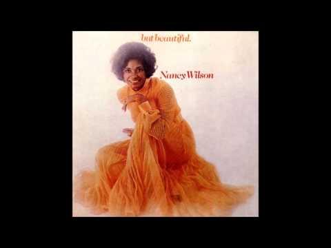 Tekst piosenki Nancy Wilson - In a Sentimental Mood po polsku