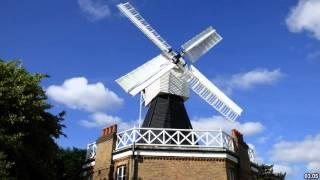 Dereham United Kingdom  city photo : Best places to visit - West Dereham (United Kingdom)