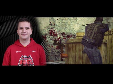 Thumbnail for video w6XXxlMFSv8