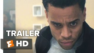 Nonton The Perfect Guy Official Trailer 2 (2015) - Sanaa Lathan, Michael Ealy Movie HD Film Subtitle Indonesia Streaming Movie Download