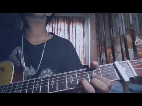 Piran Khan (Sesh Kanna)Cover