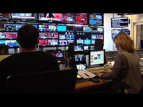 Πολωνία: Ο πρόεδρος Ντούντα επισφράγισε τον πλήρη έλεγχο των κρατικών ΜΜΕ