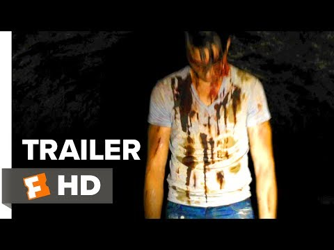 Temple Trailer #1 (2017) | Movieclips Indie