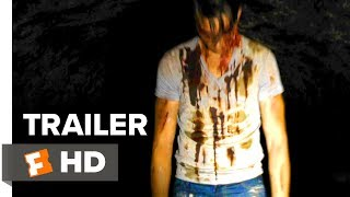 VIDEO: TEMPLE – Trailer
