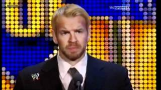 Nonton Edge Gets Inducted Into The Wwe Hall Of Fame 2012 Film Subtitle Indonesia Streaming Movie Download