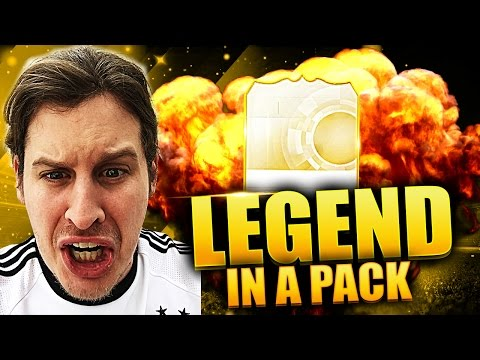 opening - OMFG LEGEND IN A PACK! FIFA 15 PACK OPENING FIFA 15 FOR FIFA 15 ULTIMATE TEAM COINS! http://goo.gl/paKOwG Use promo code: zwe for 5% off purchases! https://twitter.com/Futcoinking ...