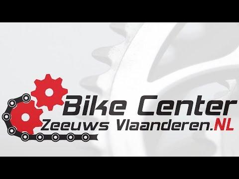 Bike Center Zeeuws Vlaanderen