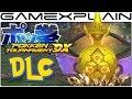 Aegislash Gameplay w/ Mega Rayquaza & Mimikyu Supports!