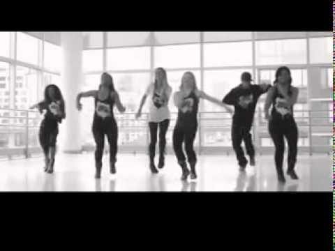 Tekst piosenki Beyonce Knowles - Mueve El Cuerpo po polsku