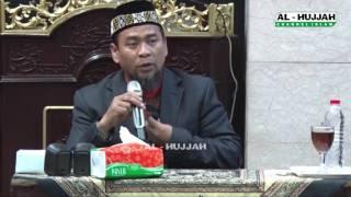Bumi Syam Memanggil | Ust. Zulkifli Muhammad Ali, Lc