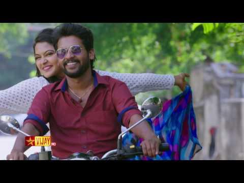 Saravanan-Meenatchi--From-18th-July-2016--Promo-2