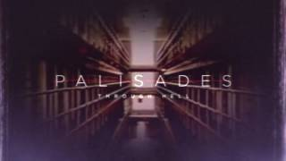 Palisades Fall music videos 2016