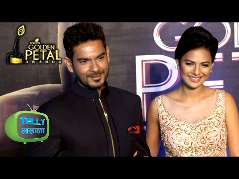 Red Carpet: Keith And Rochelle React On Women's Da