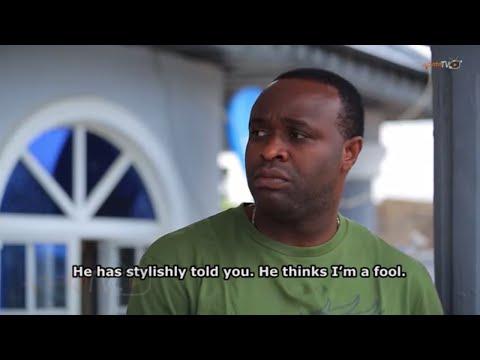 Game Of Death (Ere Iku) Latest Yoruba Movie 2020 Drama Starring Femi Adebayo | Wunmi Ajiboye