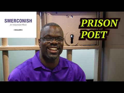 18 Years of Solitary Confinement