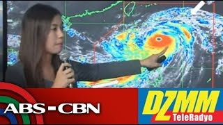 WATCH: ABS-CBN News Live Coverage | 14 September 2018