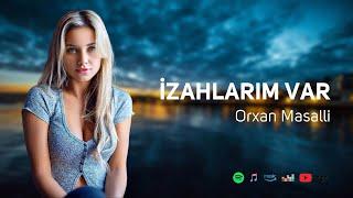 İzahlarim Var  Remix 2018 Aşk Şarkısı 🎧 Azeri Best Müzik ✔️