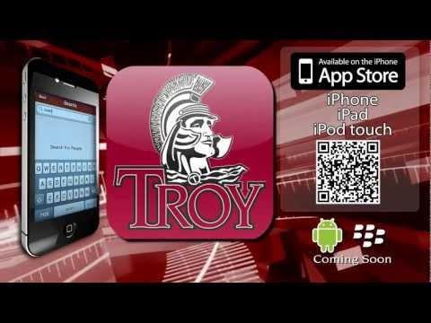Video of TROY