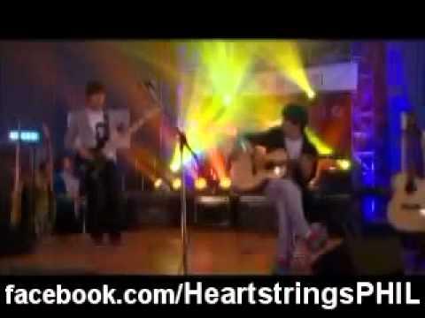 Heartstrings Tagalog OFFICIAL Full Trailer
