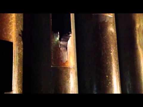 Embedded Video: https://www.youtube.com/watch?v=w6madk5lYu0