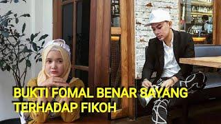 Video IBUNDA FOMAL DAPAT HADIAH BIDADARI DARI BANGKA BELITUNG MP3, 3GP, MP4, WEBM, AVI, FLV Juli 2019