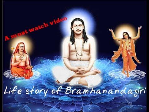Video Part-1 | Sri Sri Thakur Nigamananda Paramahansa Purba Janma(BRAMHANANDAGIRI ) download in MP3, 3GP, MP4, WEBM, AVI, FLV January 2017
