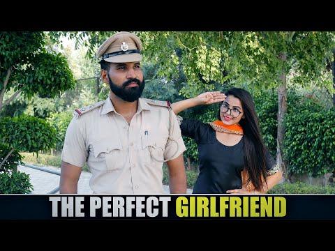 The Perfect Girlfriend | Unexpected Twist | Sanju Sehrawat | Make A Change
