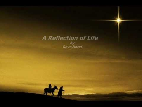 A Reflection of Life