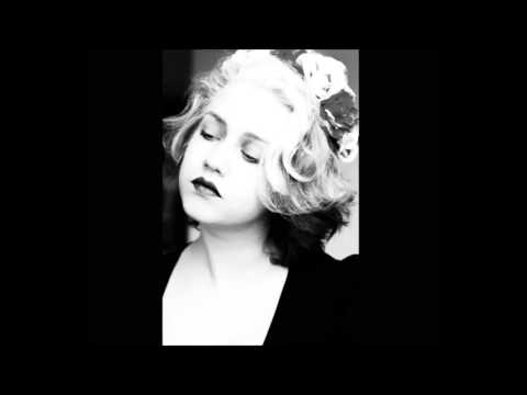 Rachmaninov: The Night Is Mournful (Noch pechal'na). Anna Tiapkina (soprano) (видео)