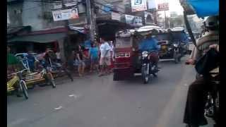 Talisay City (Cebu) Philippines  City pictures : Tabunok, Talisay City, Cebu