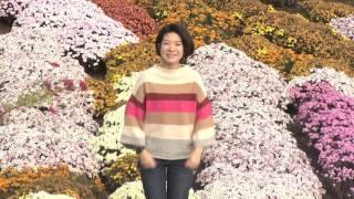 中井町CM「小さな幸せ編」