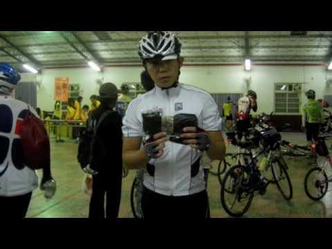 連結台灣Never Stop 洄瀾200k自行車挑戰賽-影片縮圖