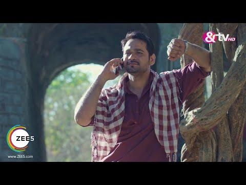 Hoshiyar…Sahi Waqt Sahi Kadam - Episode 34 - Apr