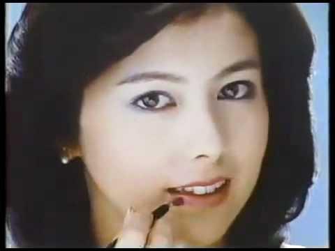 沢口靖子の画像 p1_21
