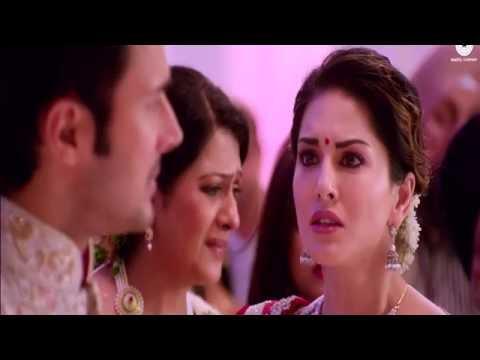 Main Adhoora Beiimaan Love Sunny Leone New Video