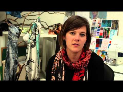 L'Artisanat au Luxembourg: bySiebenaler