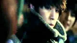 Beast B2ST - I Like You The Best and Beautiful MV HD HQ.3gp Video
