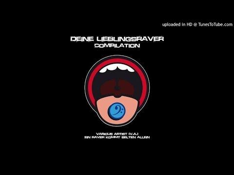 Hausdoktoren - take me to the doktor (Original Mix)