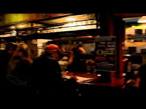 McMenamins Edgefield (видео)