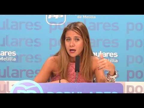 Pedro Sánchez está priorizando sus propios intereses particulares sobre el interés de nuestro país
