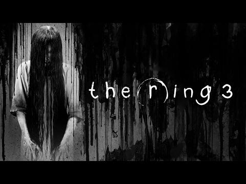 rings - il male è rinato