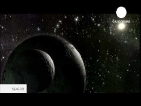 الفضاء - علوم الفلك للقرن الحادي والعشرين