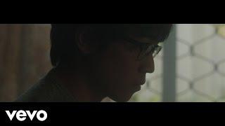 Video Charlie Lim - Light Breaks In MP3, 3GP, MP4, WEBM, AVI, FLV Juli 2018