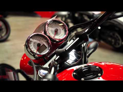Honda Dealership Chicago >> Motorcycle Rental NJ - Best Rates, Book Online | EagleRider