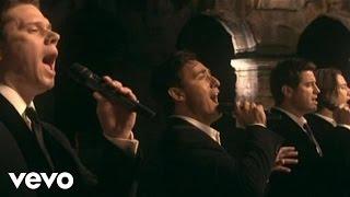 Il Divo - Adagio (Live)
