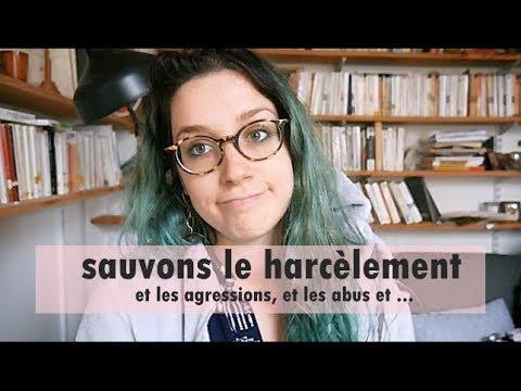 """Chère Catherine Deneuve& autres """"traîtresses""""."""